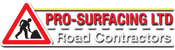 Pro-Surfacing Drives, Paths, Roads, Car Parks